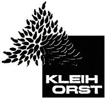 B&B DE KLEIH ORST